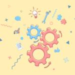 outils-pédagogies de la décision